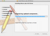 SiLabs installer mac4.png