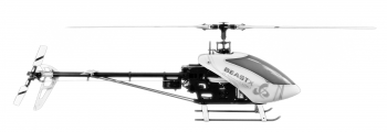 Heli sideview.png